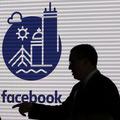 Koľko by ste si vypýtali za život bez FB? Sociálne siete sú zadarmo, ale do HDP by sa započítať mali
