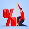 Pri poistení je okrem ceny dôležité porovnávať aj výluky z poistenia