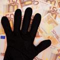 Rozpočet zostáva v sankčných pásmach dlhovej brzdy, Eurostat nám navýšil deficit aj dlh