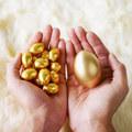 Vyššia cena, nový normál aj doteraz nepoznané možnosti: Kedy, ako a prečo nakupovať zlato