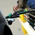Analytička neočakáva výraznejšie zmeny cien pohonných látok