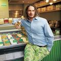 Najdrahšia zmrzlina na svete: Čo dostanete za 60 000 dolárov