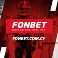 Nelegálna ruská stávková spoločnosť Fonbet inzeruje na MS v hokeji