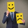 Šetrite ako pesimista, investujte ako optimista