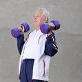 Problém starnutia populácie: Ekonomika zákonite škrípať nemusí