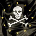 Osud Európskej únie: Tri grafy, ktoré predpovedajú budúcnosť