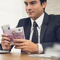 Dokážu bankári vytvárať hodnotu?