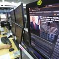 Bloomberg bojuje proti startupu, ktorý mu chce vyfúknuť lukratívny biznis na Wall Street