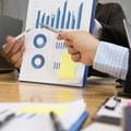 Výhodnejšie alternatívy k termínovaným vkladom: Na čo si dať pozor?