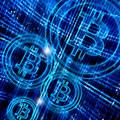 Bitcoin sú dnes už dve meny, nevyšlo to ale podľa plánu