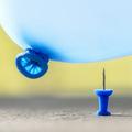 Otázky, ktoré vám pomôžu správne investovať počas bubliny
