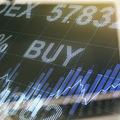 Insider trading trocha inak: Tlačové správy pomáhajú pri kúpe skresliť ceny akcií