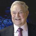Soros verí technológiám, do fondu pridal populárne akcie