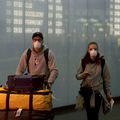 Viedenské letisko vlani zaznamenalo prvú stratu vo svojej histórii