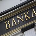 Banky majú dostatok kapitálu, aby mohli naďalej poskytovať úvery