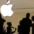 Apple ponúka virtuálnu kreditku