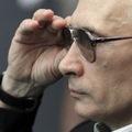 Náznak dedolarizácie: Prečo si Putin požičiava, keď nemusí