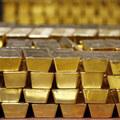 Cena zlata rastie