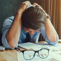 13 vážnych faktorov: Prečo je nevyhnutné počítať s ďalšou krízou