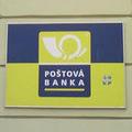 365.bank sa stane plnoformátovou, prevezme pobočky Poštovej banky