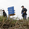 Pre koronavírus hrozí Európe recesia