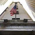 NYSE nevyradí z obchodovania tri čínske telekomunikačné spoločnosti