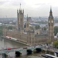 Britská ekonomika sa nachádza v najdlhšej kríze v histórii