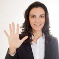Behaviorálna ekonómia: Päť omylov, ktoré sa vás snažia najčastejšie dostať