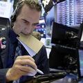 Globálny rast spôsobil výpredaj na trhoch