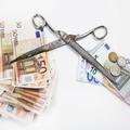 Startupy anožnice nerovnosti: Ako bohatli ľudia vminulosti aako dnes