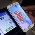 Tí, ktorí používajú mobilné fintech aplikácie, robia zlé finančné rozhodnutia