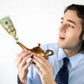 Otázka, ktorú by si mal vedieť položiť každý investor