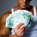 Nie je to len otázka voľby: Aj testosterón môže za lepšie platové podmienky mužov
