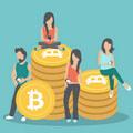 Filantropia vstúpila do bitcoinovej éry: Šťastný milionár bude financovať psychedelický výskum, liek proti starnutiu aj čistú vodu