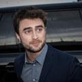 Prečo Harry Potter suší svoje milióny v banke: 3 finančné ponaučenia od mladého čarodejníka