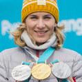 Finančné súboje olympionikov: Ak sa chcete športu venovať naplno, musíte mať stále výsledky