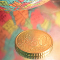 Štyri globálne makroekonomické prešľapy, ktoré nás vyjdú draho