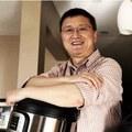 Revolúcia vo varení: Ítéčkára recesia pripravila o zisky, jeho nová firma zarába aj bez reklamy