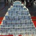 Dôchodok: Najväčšia pyramídová hra všetkých čias!