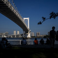 Snívate o návšteve Japonska? Vláda by mohla zaplatiť polovicu vašich výdavkov na cestovanie