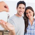 Zmena hypoték pre mladých: Ktoré banky získajú a ktoré naopak stratia