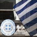 Priemerná čistá mzda v Grécku tento rok klesne o 23 %