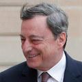 Ako to bude fungovať: ECB odštartovala nákup podnikových dlhopisov