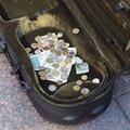Druhé husle v menovej vojne: Prečo euro nie je skutočnou alternatívou dolára