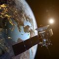 Výber podhodnotených akcií priamo z vesmíru: Nespravodlivá výhoda vďaka peniazom