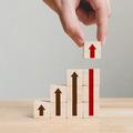 Indexové a akciové fondy si mnohí mýlia