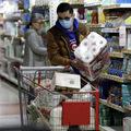 Koronavírus, morálka apanické nákupy: Spoločenská izolácia vo svete preferovania individuality