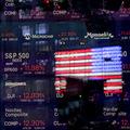 Akciový trh už nemožno považovať za ekonomický indikátor