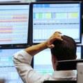 Ak hľadáte najlepšiu návratnosť akcií, nemusíte chodiť ďaleko