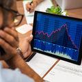 Zlé časy, zlá nálada: Negativita nie je investičná stratégia
